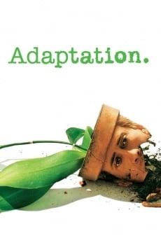 Adaptation. en ligne gratuit