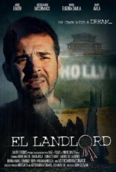 Ver película El Landlord