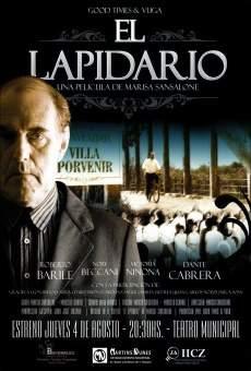Ver película El lapidario