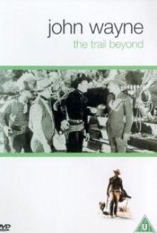 Ver película El largo camino
