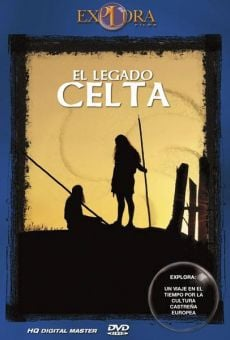 Watch El legado celta online stream
