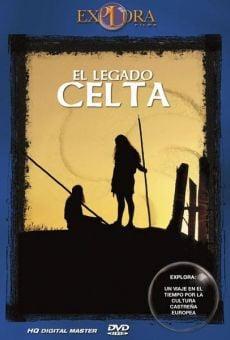 Película: El legado celta