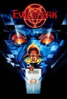 Ver película El legado del diablo