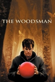 The Woodsman on-line gratuito