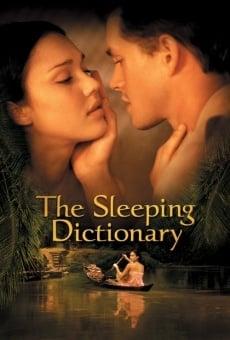 Piccolo dizionario amoroso online