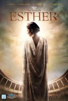 The Book of Esther online
