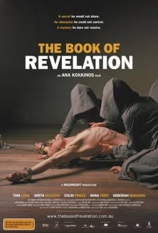 The Book of Revelation online