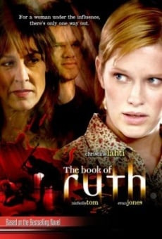 The Book of Ruth on-line gratuito
