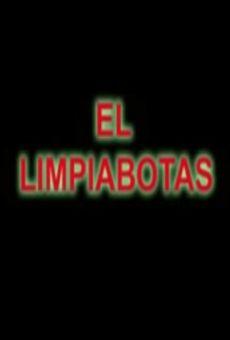 Watch El limpiabotas online stream