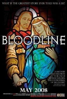 Bloodline online kostenlos