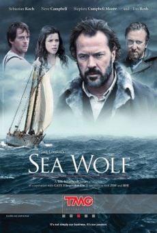 Ver película El lobo de mar