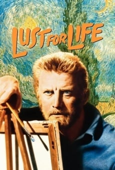 Lust for Life on-line gratuito
