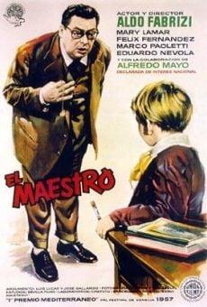 Ver película El hijo inolvidable