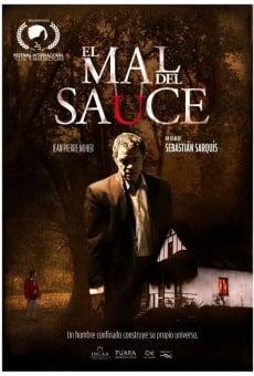Ver película El mal del sauce