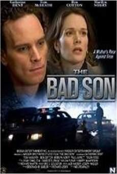 Ver película El mal hijo