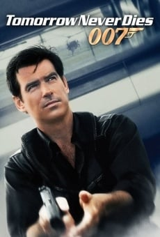 Tomorrow Never Dies stream online deutsch