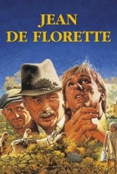 Jean de Florette online