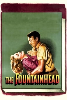 The Fountainhead online free