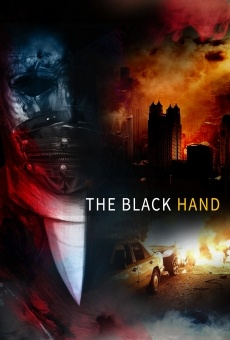 El Mano Negra online