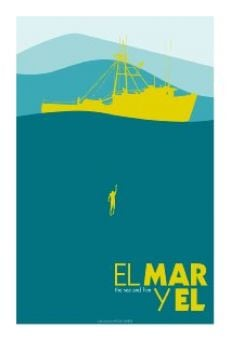 El mar y Él on-line gratuito