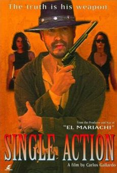 Ver película El mariachi II