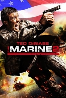 The Marine 2 online free