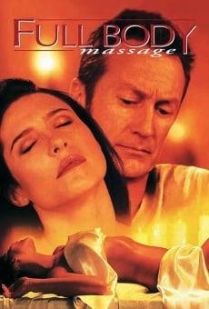 film scandalosi massaggio erogeno
