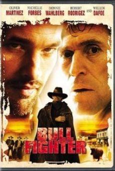 Ver película El matador