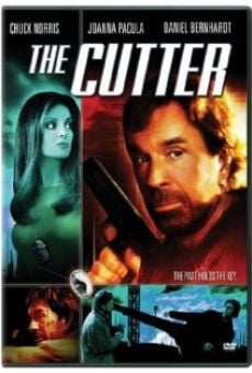 The Cutter on-line gratuito