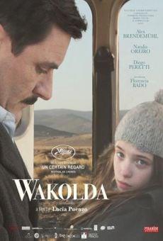 El médico alemán (Wakolda) online
