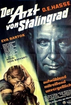 Le médecin de Stalingrad