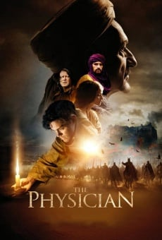 The Physician online kostenlos