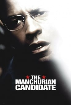 The Manchurian Candidate on-line gratuito