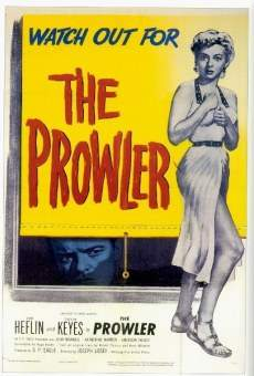 The Prowler Online Free