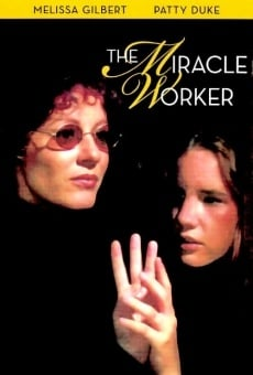 The Miracle Worker on-line gratuito