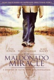 The Maldonado Miracle on-line gratuito