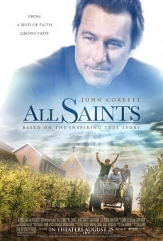 All Saints on-line gratuito
