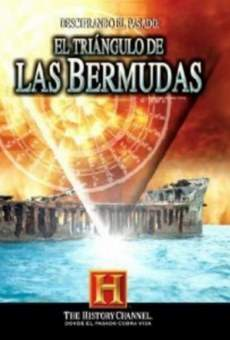 Decoding the Past: Mysteries of the Bermuda Triangle