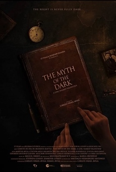 El Mito de la Oscuridad: Una historia de la Huasteca