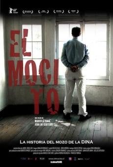 Ver película El Mocito