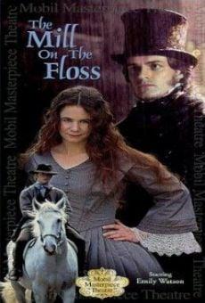 Ver película El molino del Floss