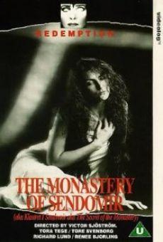 Ver película El monasterio de Sendomir