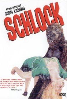 Schlock online