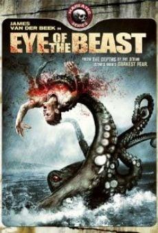 Ver película El monstruo del lago
