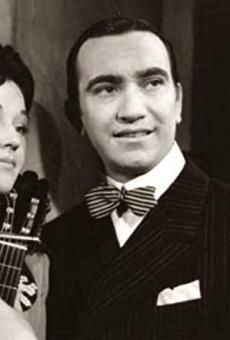 Ver película El morocho del Abasto: La vida de Carlos Gardel