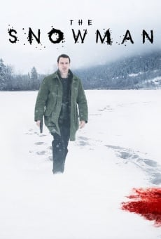 The Snowman Online Free