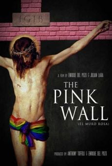 The Pink Wall (El muro rosa) on-line gratuito
