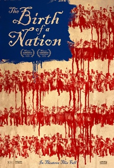 The Birth of a Nation online free