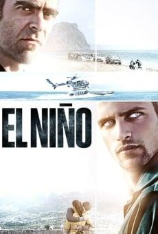 El Niño on-line gratuito