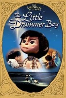 Ver película El niño del tambor